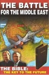 The Battle For the Middle-East