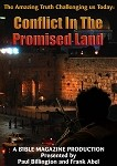 Conflict in the Promised Land