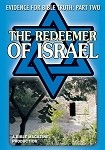 The Redeemer of Israel  DVD